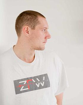 i-QGW9NL2-XL.jpg