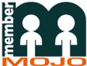 membermojo.png