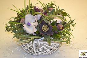 plum lilac low table display.jpg