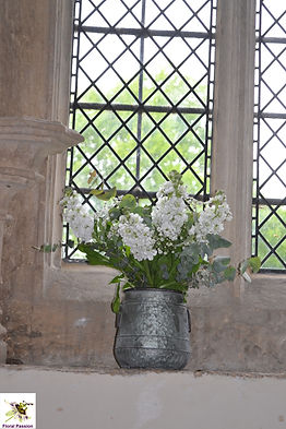 church window vase white grey.jpg