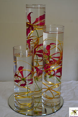 triple gloriosa cylinder vases.jpg