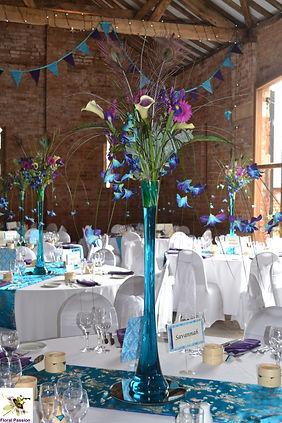 laura wedding tables.jpg