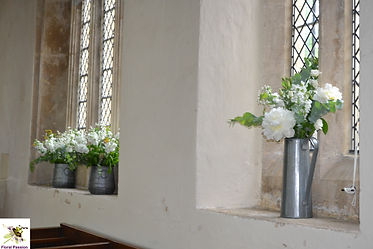 church window vases grey white.jpg