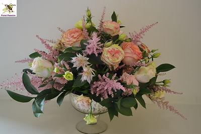 peach pink coral rose bowl.jpg