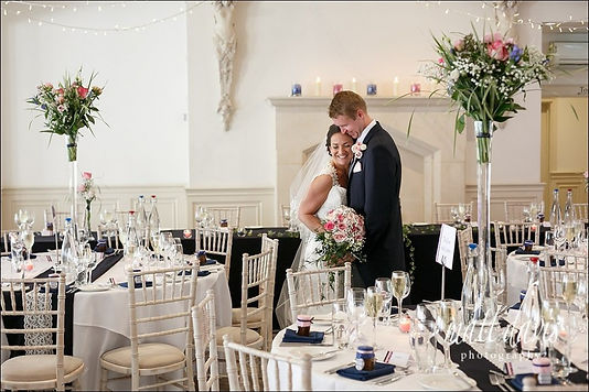 Manor-By-The-Lake-wedding-photos_072-940
