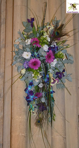 floral passion wall spray.jpg