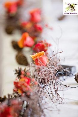 autumnal rustic top table display.jpg