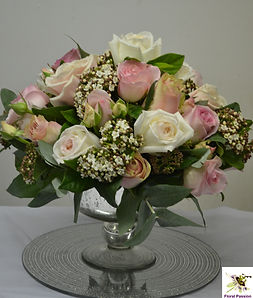 silver mercury pink rose bowl.jpg