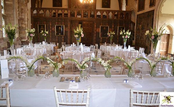 berkley castle wedding.jpg