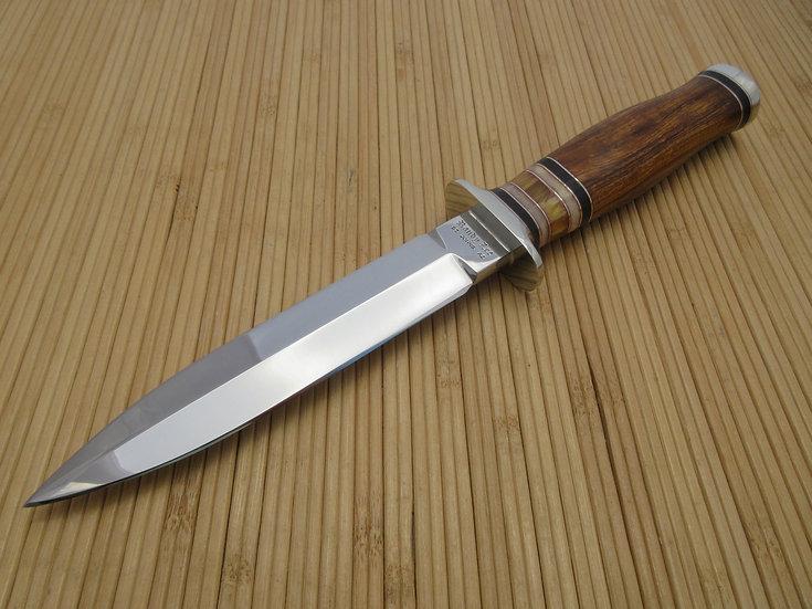 Arizona Ironwood Dagger