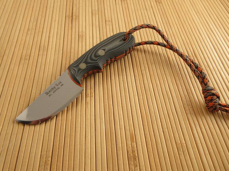 G-10 Utility Knife