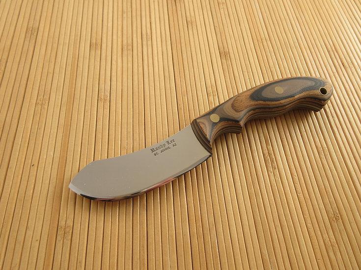 G-Wood Utility Skinner