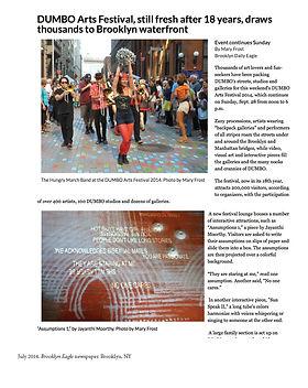 Moorthy_Jayanthi_Press5.jpg