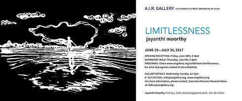 2017_limitlessness_postcard.jpg