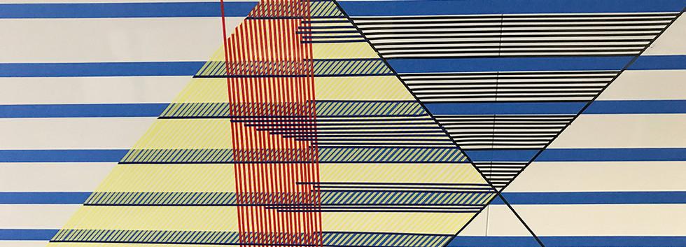 mural1-scaffolding.jpg