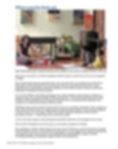Moorthy_Jayanthi_Press3.jpg