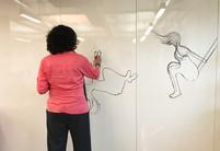 outlining-the-mural2.JPG