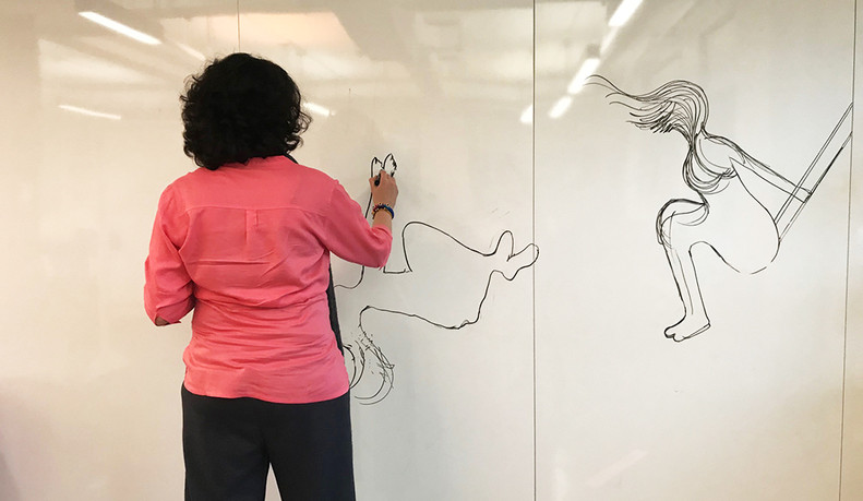 outlining-the-mural2.JPG