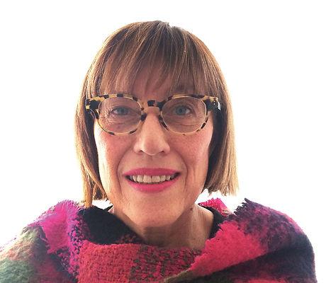 Maria_Paola_Sutto_headshot_web.jpg