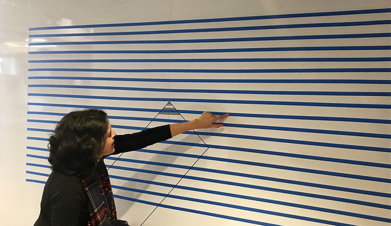 outlining-the-mural1_edited.jpg