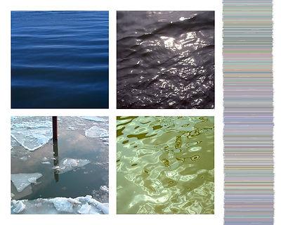 hudsonriver_seasons.jpg