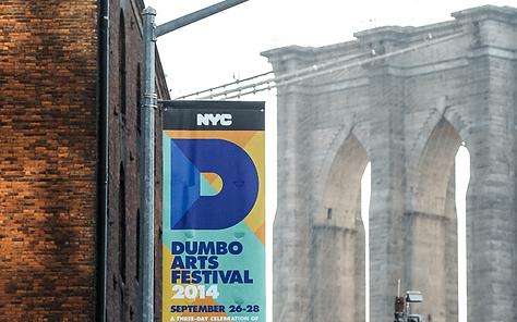 2014 DUMBO Arts Festival.png
