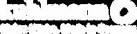 Neues Kuhlmann Logo - finale Version-sch
