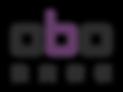 OBO Logo P.png
