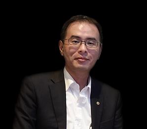 Eric Wang.png