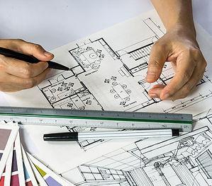 DesignWork.jpg