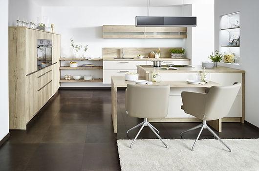 Kuhlmann - OBO Kitchen