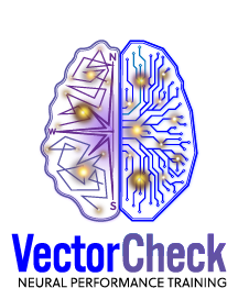 neural check vertical transparent NEW.pn