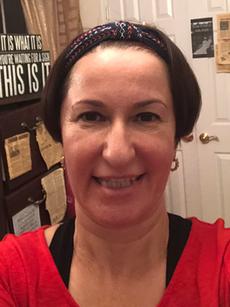 Hanna Minkin, CPA, Tax Specialist