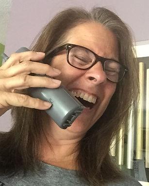 sarah phone 3.jpg
