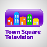 Town Sq Television.png