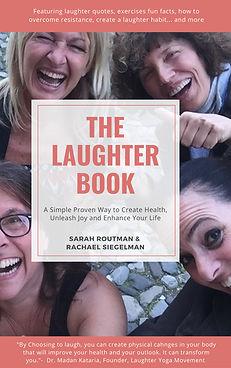 Red_Orange LaughterBook Cover.jpg