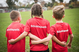 16.11.18-TLP-STICKLEPATH-173.jpg