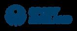 sport-england-logo-blue-rgb.png