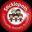 STICKLEPATH COMMUNITY PRIMARY ACADEMY MA