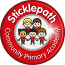 STICKLEPATH COMMUNITY PRIMARY ACADEMY MA