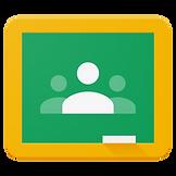 1200px-Google_Classroom_logomark.svg.web