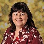 Ellen Mitchell Nov 18.jpg