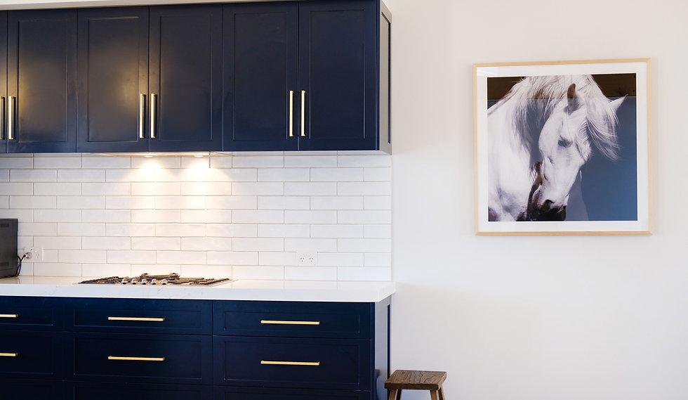 Kitchen Cabinets SP Kitchens