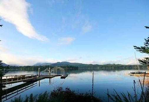 Sproat Lake, Alberni Valley, Port Alberni, Gary Spencer-Smith, Wealth, Real estate investing, Rental House Profits