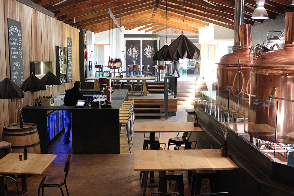 Image result for cape brewing company cape town