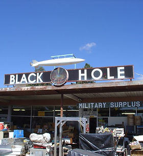 The_Black_Hole_LA-1-768x576.jpg