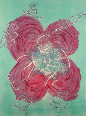 The Transfusion II