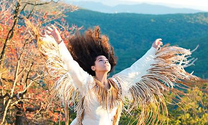 Cyclone woman.jpg