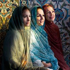 Fatima.jpg