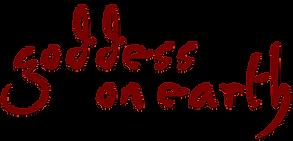 GOE Logo_04_24_21.png